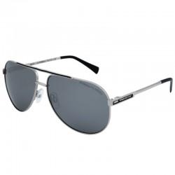 PIT BULL okulary ROXTON POLARYZACYJNE + etui 7