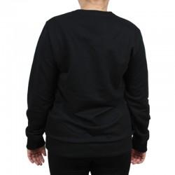 PROSTO bluza SHIE damska black
