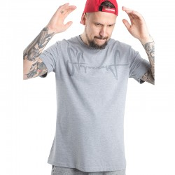 STOPROCENT koszulka TMR TAG mel
