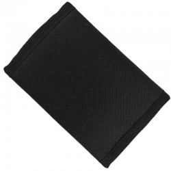 ELADE portfel ELADE black