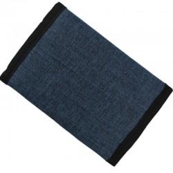 ELADE portfel ELADE jeans