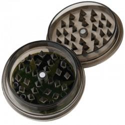 P56 DUDEK młynek PROGRES grinder