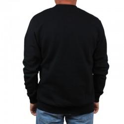 PATRIOTIC bluza CLS T&L klasyk czarny