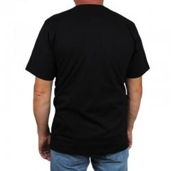 CHADA koszulka JEDEN Z WAS PROCEDER czarny