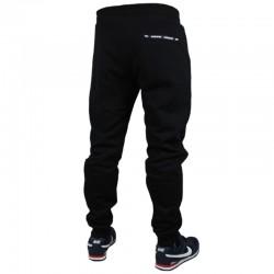 PATRIOTIC spodnie CLS T&L dres czarny