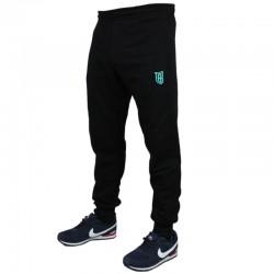BOR spodnie DRES B J20 black