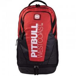 PIT BULL plecak TNT Backpack navy