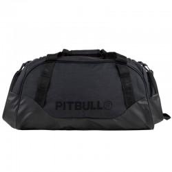 PIT BULL torba CONCORD bag black