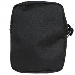 PROSTO listonoszka MALONE streetbag black