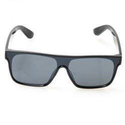 NEW BAD LINE okulary ATTACK 10