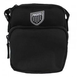 PROSTO listonoszka TITO streetbag black