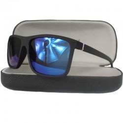 PolarZONE okulary Polaryzacyjne 778-10