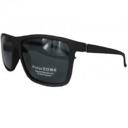 PolarZONE okulary Polaryzacyjne 777-1