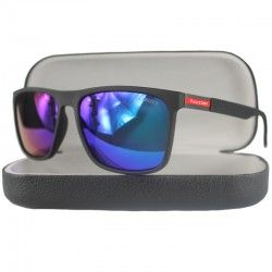 PolarZONE okulary Polaryzacyjne 705-11