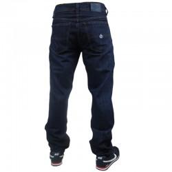 ELADE spodnie ICON jeans dark regular