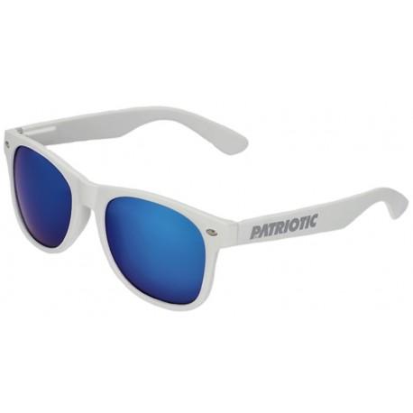 PATRIOTIC okulary FUTURA 14
