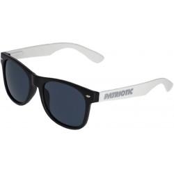 PATRIOTIC okulary FUTURA 5