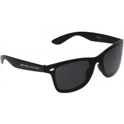 PATRIOTIC okulary TAG POLARYZACYJNE 19
