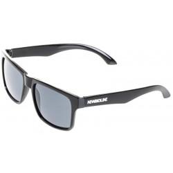 NEW BAD LINE okulary MALAGA 5