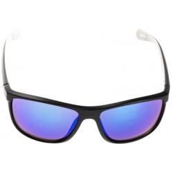 NEW BAD LINE okulary BLAZE 11