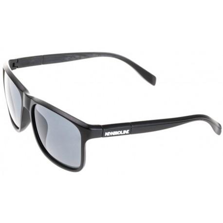 NEW BAD LINE okulary BLAZE 12