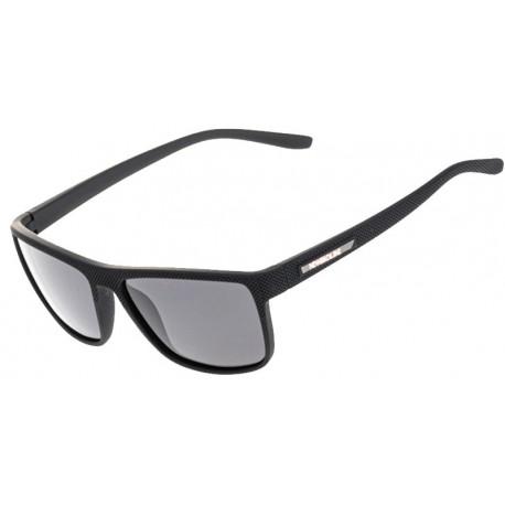 NEW BAD LINE okulary DOTS Polarized 34