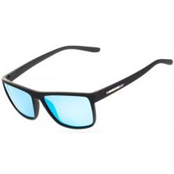 NEW BAD LINE okulary DOTS Polarized 37