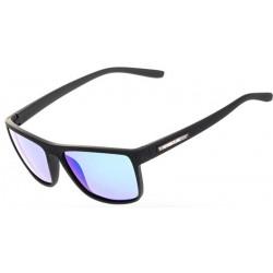 NEW BAD LINE okulary DOTS Polarized 38