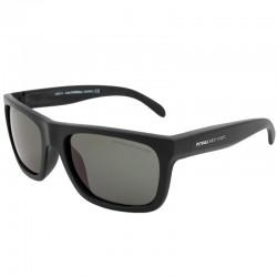 PIT BULL okulary SUMAC POLARYZACYJNE + etui 3
