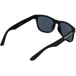 CHADA okulary PROCEDER Logo 2