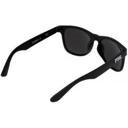 P56 DUDEK okulary LOGO 3