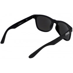 P56 DUDEK okulary LOGO 4
