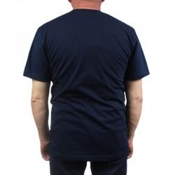 ELADE koszulka ICON MINI navy
