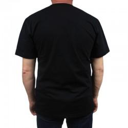 ELADE koszulka ICON MINI black