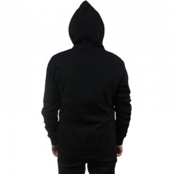 CHADA bluza WGW PROCEDER X kaptur czarny