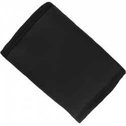 P56 DUDEK portfel HERB black