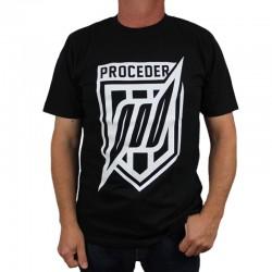 CHADA koszulka BARBED PROCEDER
