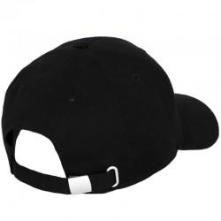 CHADA czapka PROCEDER EL baseball snapback