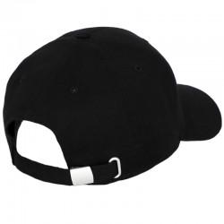 CHADA czapka WGW X baseball snapback