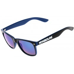 NEW BAD LINE okulary INSIDE 1-B