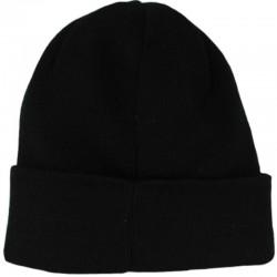 PROSTO czapka HAFT black