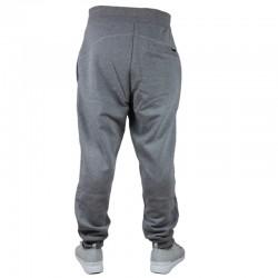 PATRIOTIC spodnie CLS dresowe melanż 2017