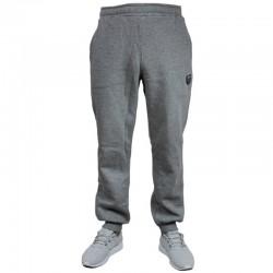 PROSTO spodnie STRIP dres gray