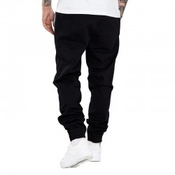 STOPROCENT jogger CLASSIC17 black
