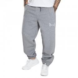 STOPROCENT spodnie DM SMALLTAG Baggy melange
