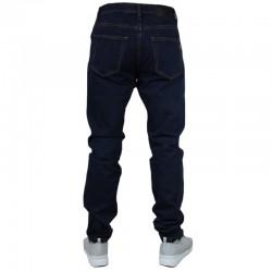 ELADE spodnie CLASSIC slim dark