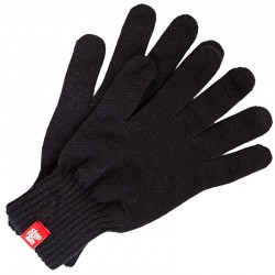 STOPROCENT rękawiczki 4 BOY black