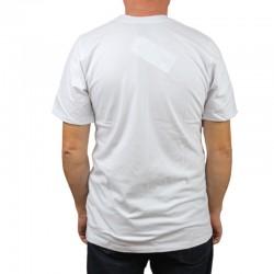 PATRIOTIC koszulka GODŁO Orzeł biała
