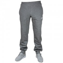 PROSTO spodnie COSTELA dres gray