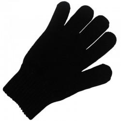 PROSTO rękawiczki COLD FINGER black